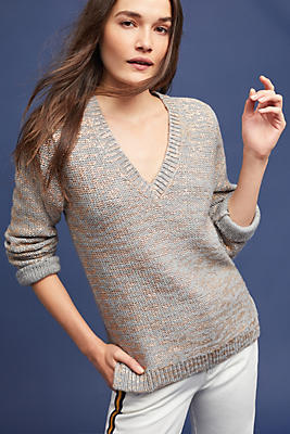 Slide View: 1: Maggie Pullover