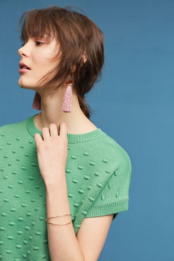 Pepaloves Betsey Sweater