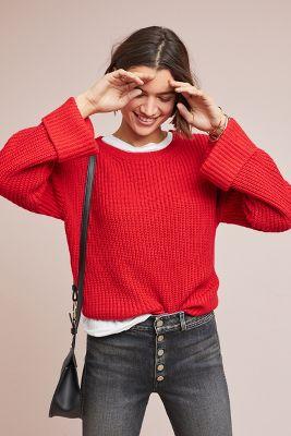 Frye Morgan Sweater  aee72d1e3