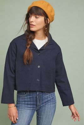 79e6eded854f Embroidered Bomber Jacket