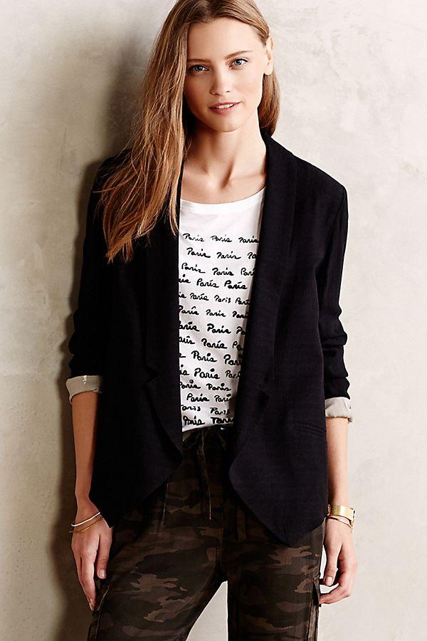 m drapes soia coat shop draped who jacket shannyn wear what kyo