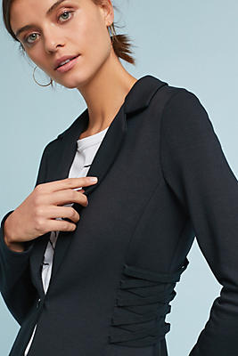 Slide View: 1: Beckley Blazer