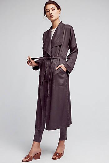 Sale Coats &amp Jackets   Anthropologie