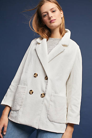 Jackets & Coats On Sale | Anthropologie