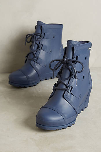 Women's Boots - Shop Summer Boots For Women | Anthropologie