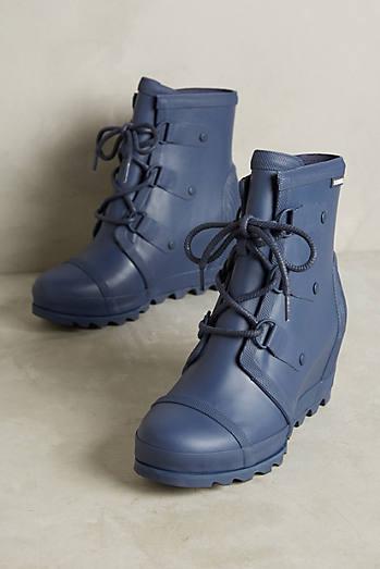 Women's Boots - Shop Summer Boots For Women | Anthropologie