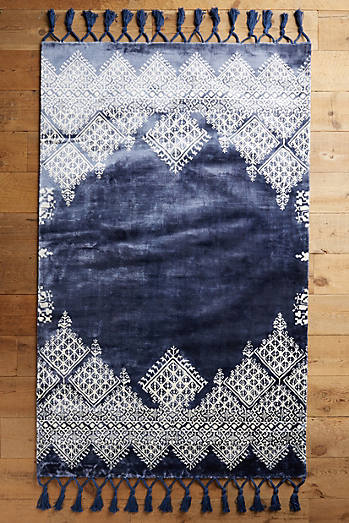 rugs on sale | anthropologie