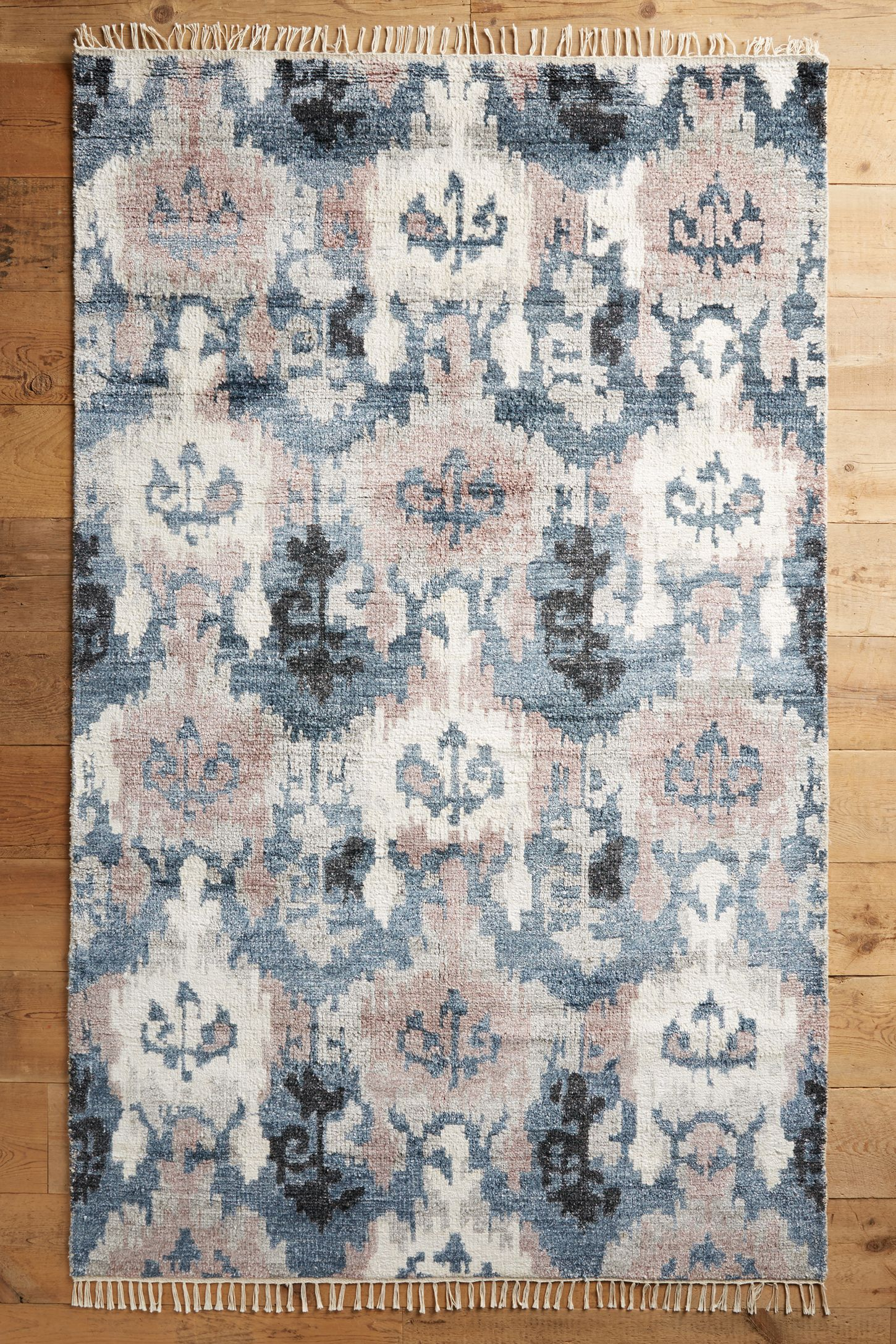 anthropology rugs - rugs ideas