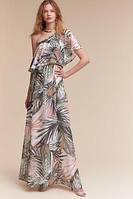 Slide View: 1: Imari Maxi Dress