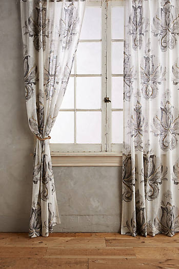 May Curtain