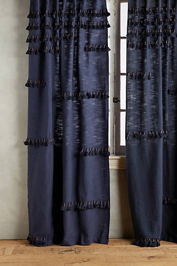 Milly Curtain