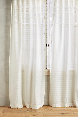 Slide View: 1: Micha Curtain