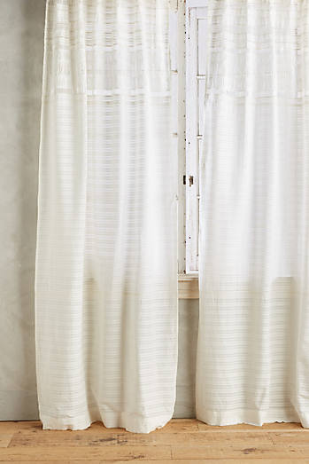 Micha Curtain