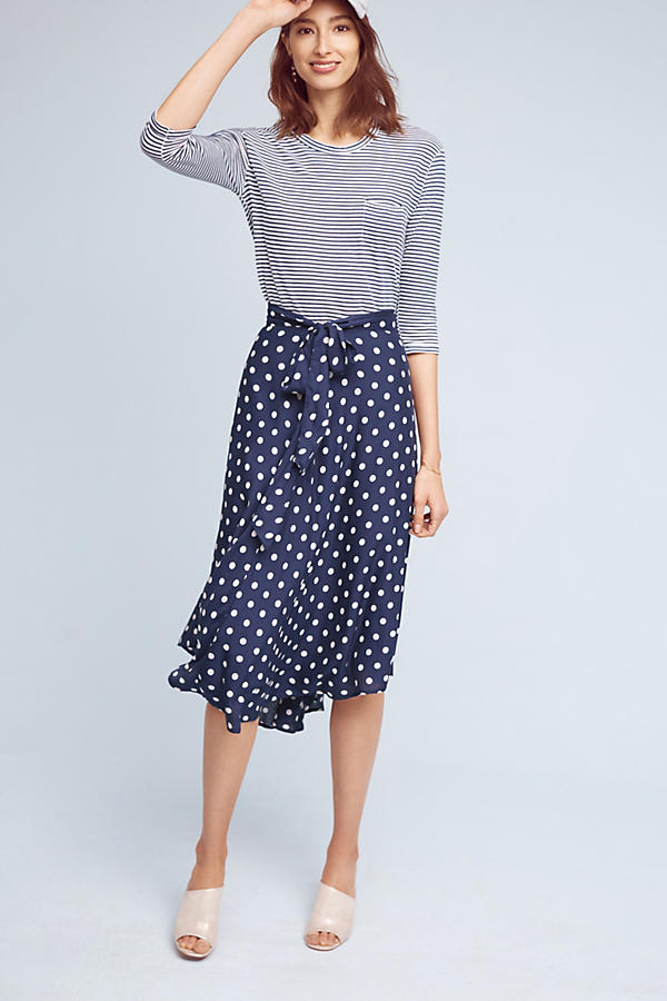 Slide View: 2: Tandy Skirt