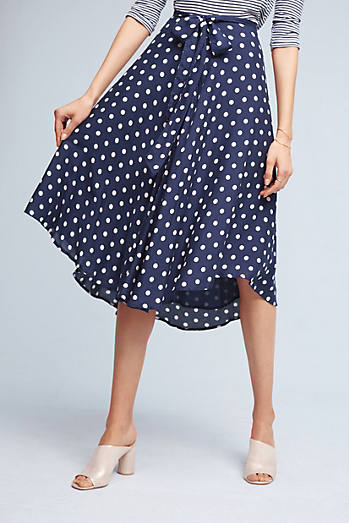 Skirts for Women - In Prints, Patterns & Solids | Anthropologie