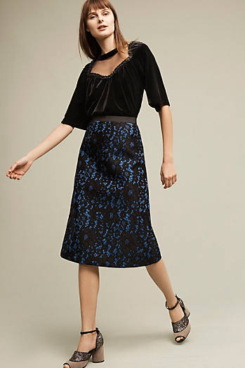 Nightsong Skirt