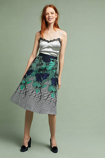 c0a4703e6f Size 10 P - Skirts | Anthropologie