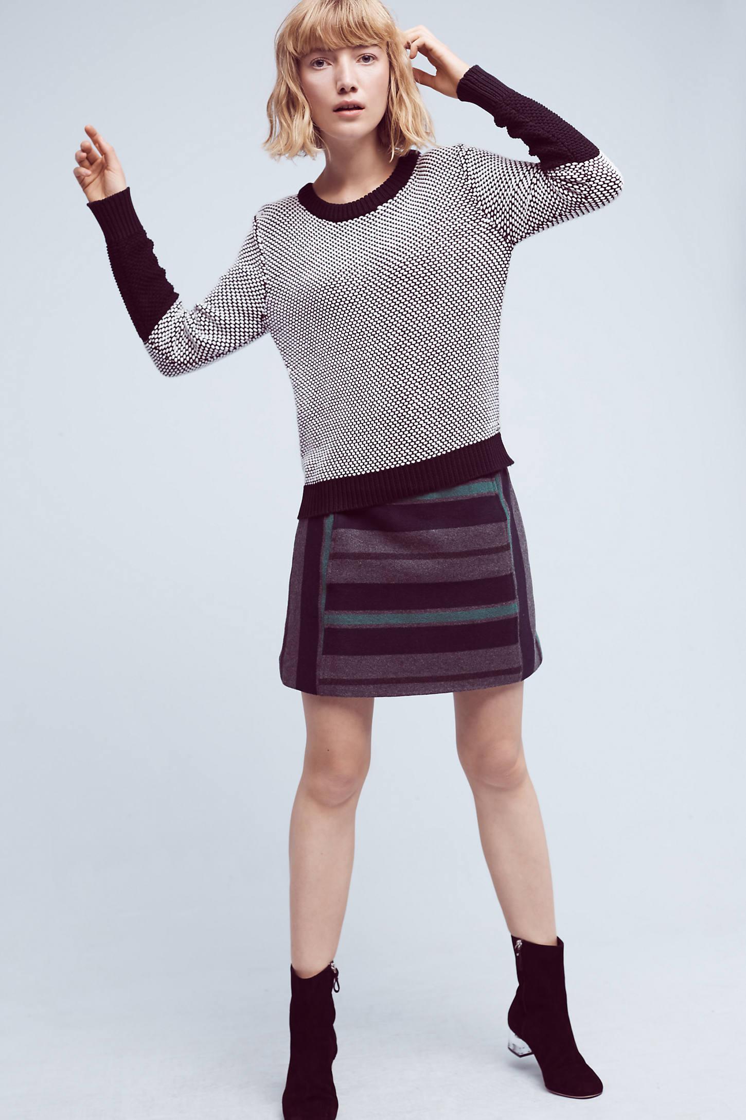 Westfield Mini Skirt