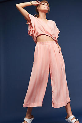 Slide View: 2: Nell Culottes