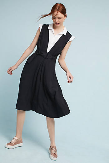 Petite Clothing Anthropologie