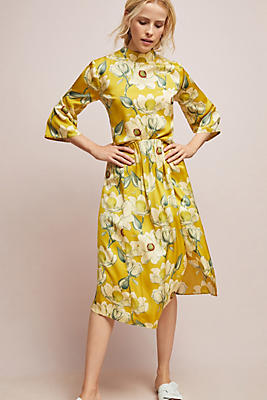 Slide View: 1: Magnolia Skirt
