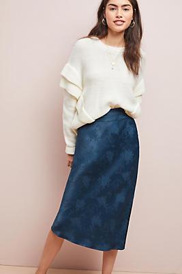 Slide View: 1: Adelyn Skirt