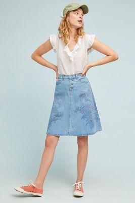 fa72be397ae2 pilcro-a-line-denim-skirt by pilcro-and-the-