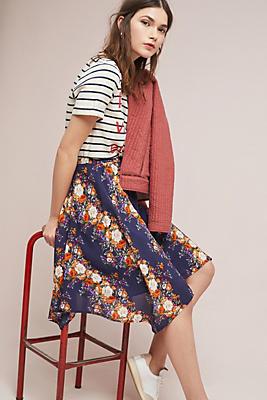 Slide View: 1: Primula Skirt
