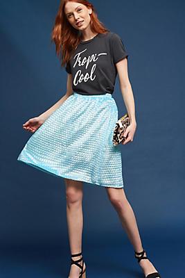 Slide View: 1: Rishima Skirt
