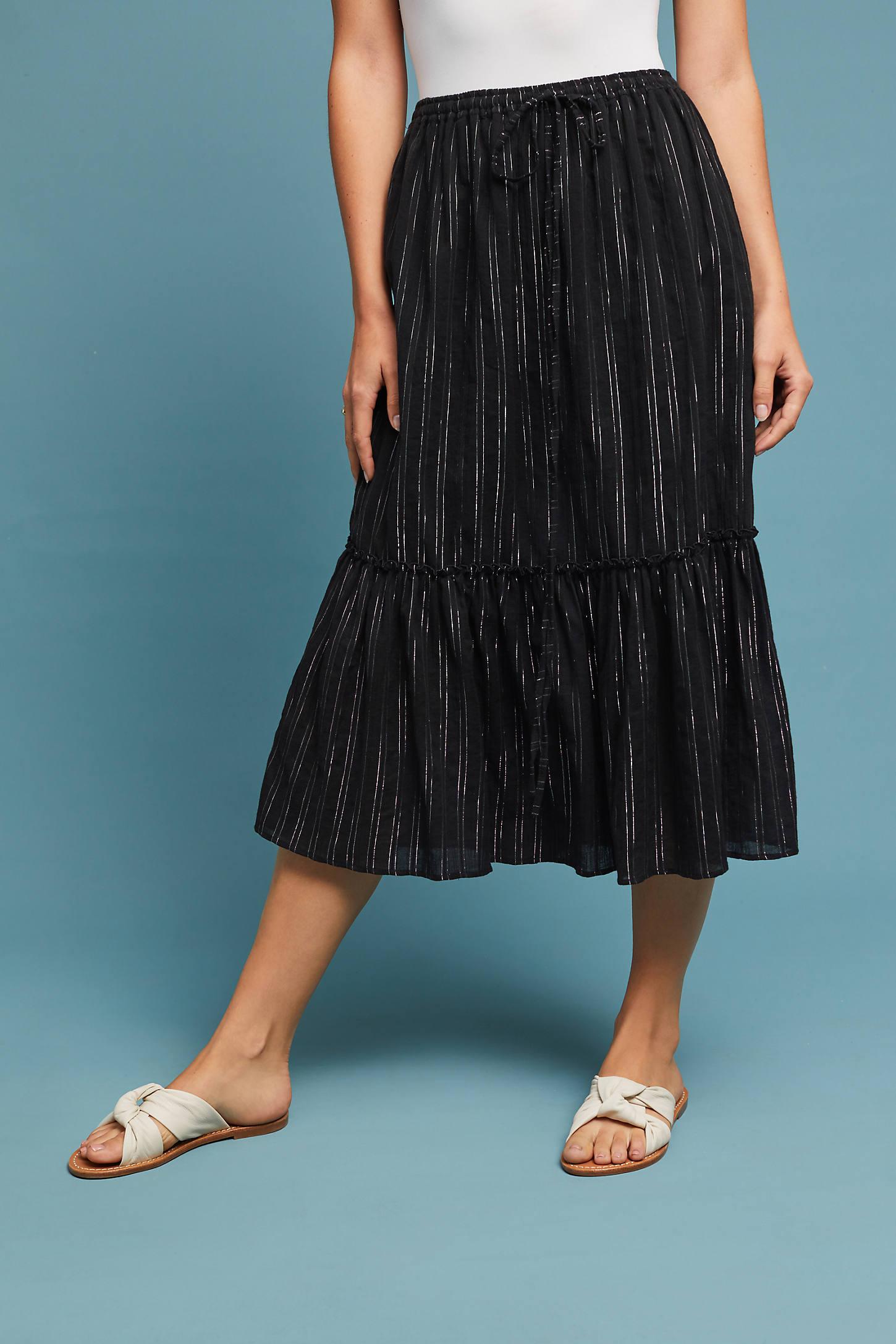 Moonlight Skirt