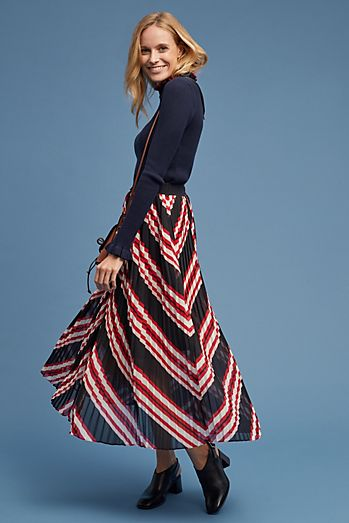 ea9629e2f Assorted - Maxis Skirt & Midi Skirts | Anthropologie