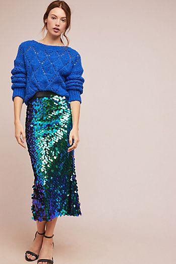 82f88dc43d2e Size Xs - Maxi Skirts & Midi Skirts | Anthropologie
