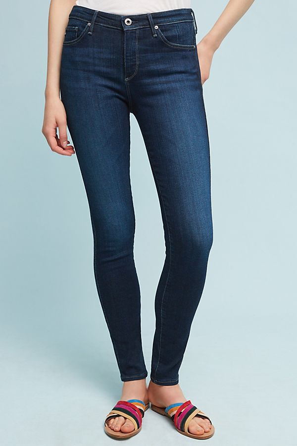 Adriano Goldschmied Low-Rise Skinny Pants Big Sale Sale Online Cheap Discount Factory Outlet Cheap Price BHsqC53