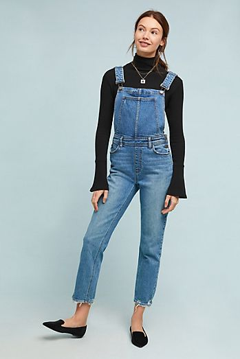 Overalls Jumpsuits Womens Jeans Denim Jeans For Women