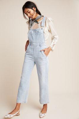 4272bdc96c6d MOTHER The Hustler Sidewinder Ultra High-Rise Wide-Leg Jeans ...