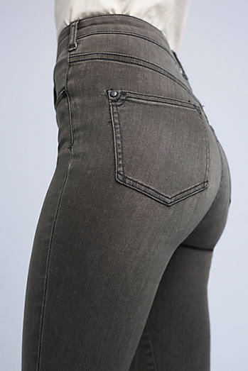 Pilcro Superscript Ultra High-Rise Jeans