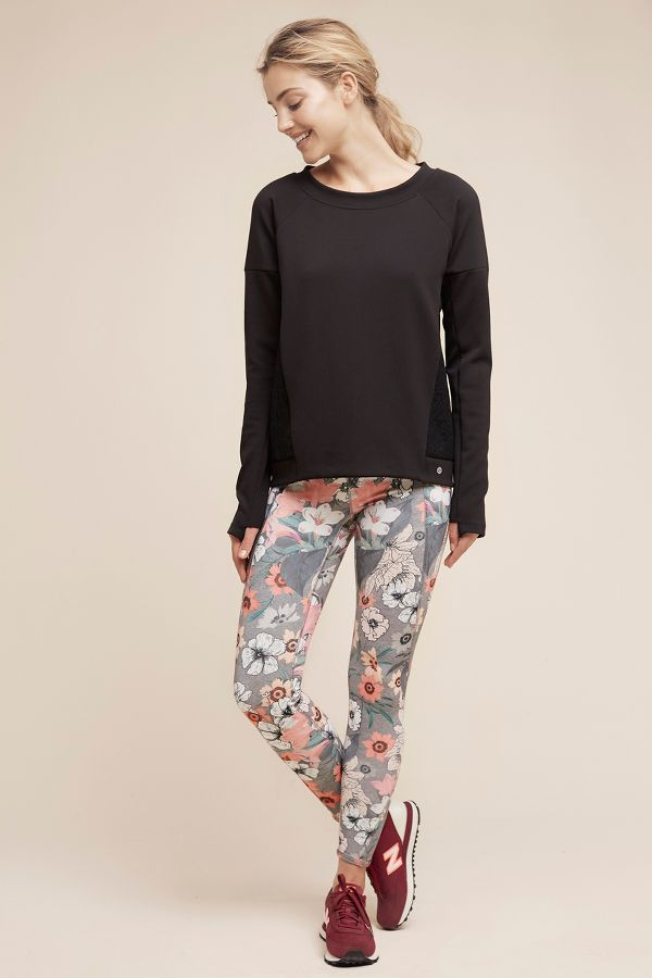 Pure + Good Perennial Leggings