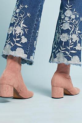Risultati immagini per Pantaloni a zampa di elefante