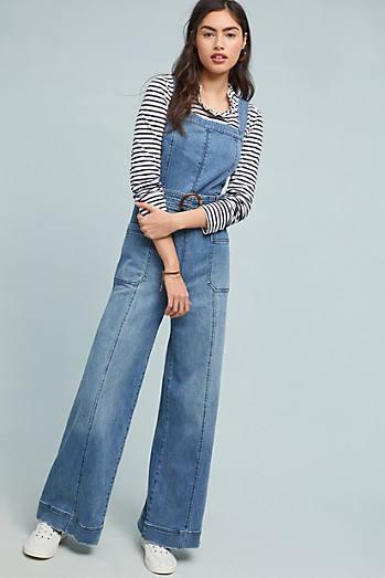 Womens Jeans Denim Jeans For Women Anthropologie
