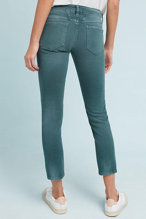 Jeans Recadr Ferm es En Recadr Denim Ferm TIqqOS