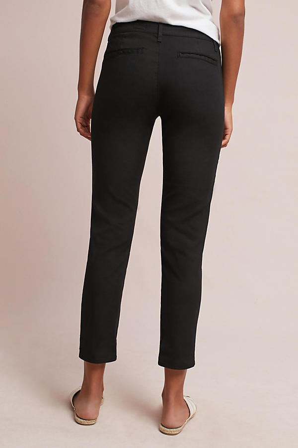 Slide View: 4: AG The Caden Trousers