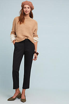 Slide View: 1: Cicely Trousers