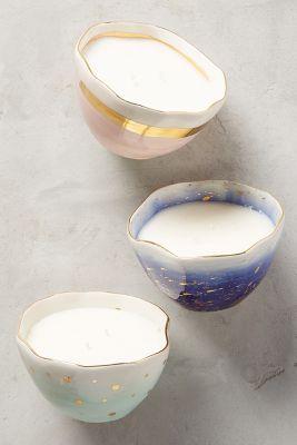 Mimira Candle