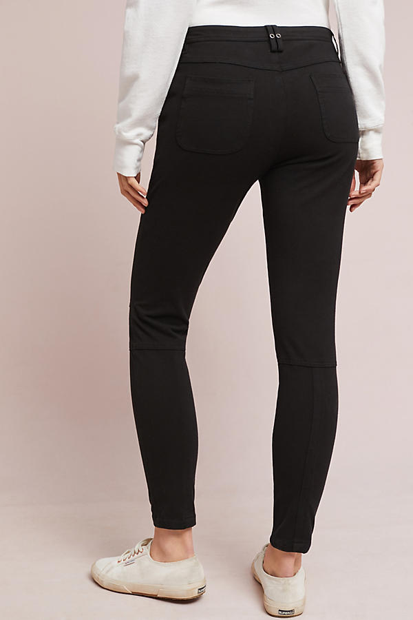 Slide View: 5: Legging de moto Simone