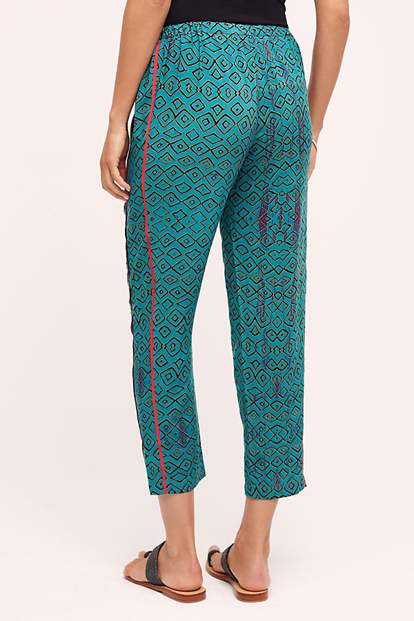 Gia clothing online