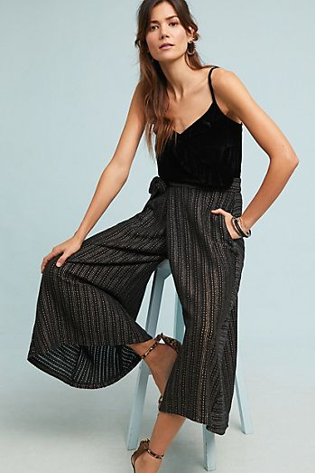 Pants For Women Dress Casual Pants Anthropologie
