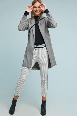 byron-lars-pinstriped-trousers by byron-lars