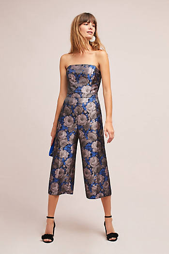 Maxi Dresses & Midi Dresses | Anthropologie