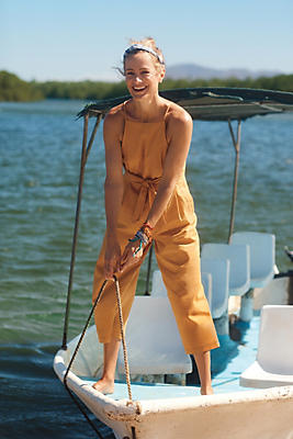 https://www.anthropologie.com/shop/tied-linen-jumpsuit?category=Jumpsuits%20%26%20Rompers&color=072