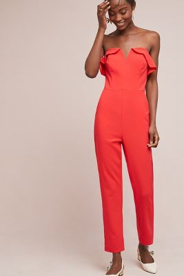 578ef318442 penny-strapless-jumpsuit by greylin